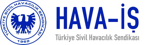hava-is-logo_1