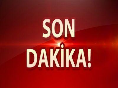 İSTANBUL HAVALİMANI'NDA ERİŞİLEBİLİR, ENGELSİZ SEYAHAT DENEYİMİ