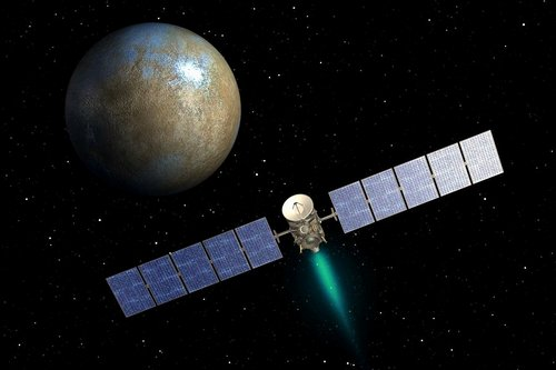 dawn-approaching-ceres