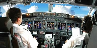 pilot-thy