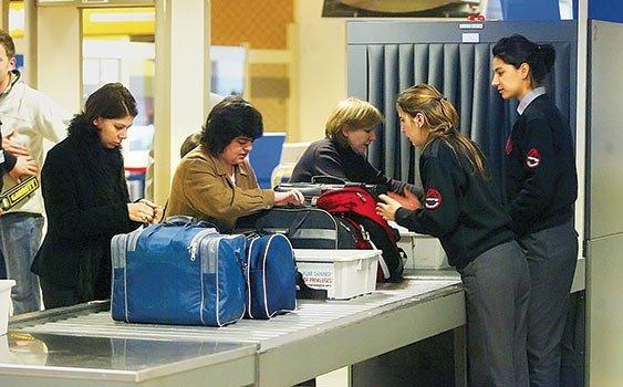 havalimanı_arama