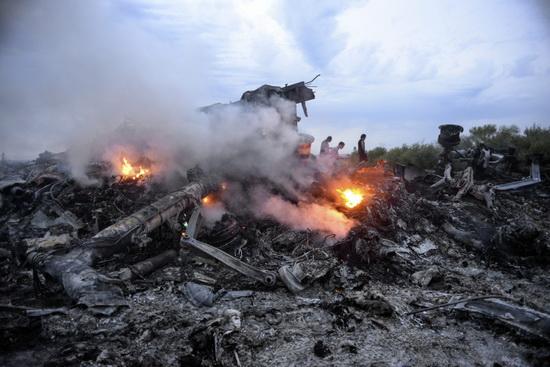 malaysia_airlines_plane_crash