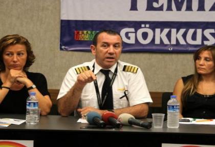 kaptan_pilot_gunal