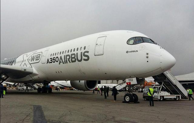 airbus_a350_tahran