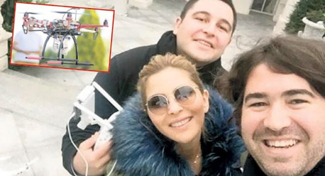 haci_sabancı__drone