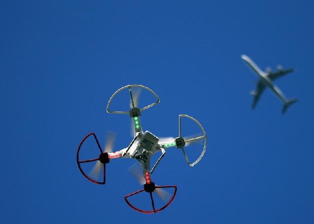 drone_ucak