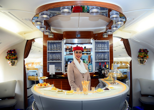 1485347714_The_Emirates_A380_Onboard_Lounge