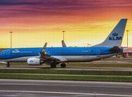 KLM'DEN ÜÇ YENİ DESTİNASYON