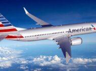BOEING 737 MAX MOTOR ARIZASI YAPTI
